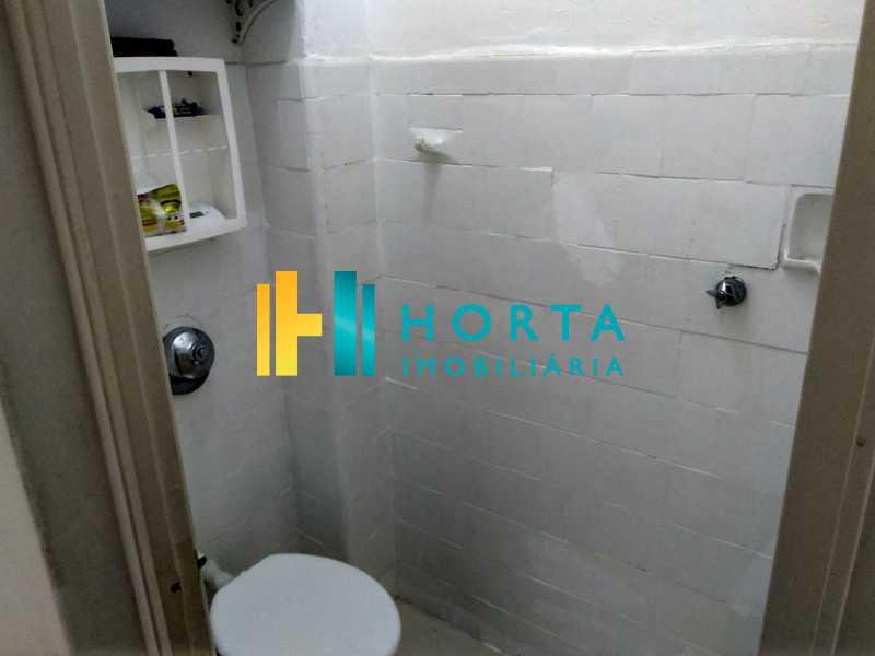 WhatsApp Image 2021-09-02 at 1 - Apartamento 3 quartos para alugar Copacabana, Rio de Janeiro - R$ 2.700 - CPAP31875 - 24