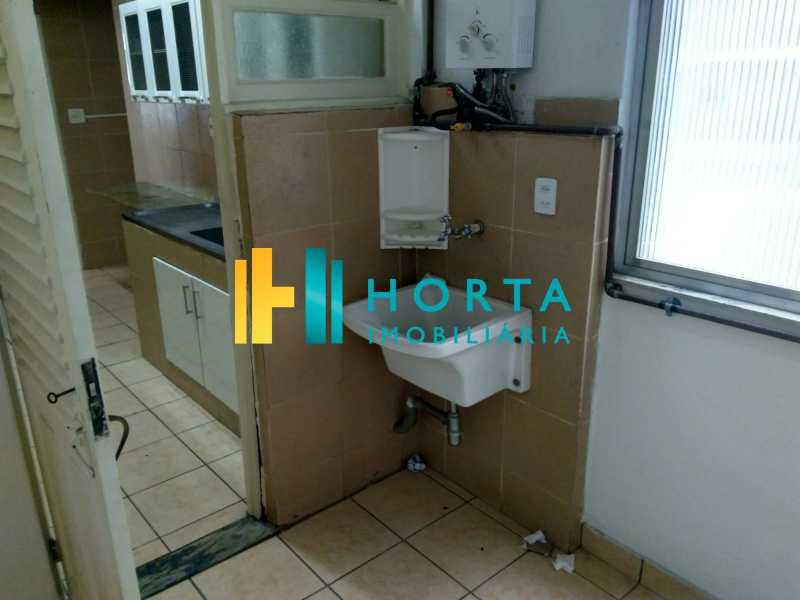 WhatsApp Image 2021-09-02 at 1 - Apartamento 3 quartos para alugar Copacabana, Rio de Janeiro - R$ 2.700 - CPAP31875 - 20