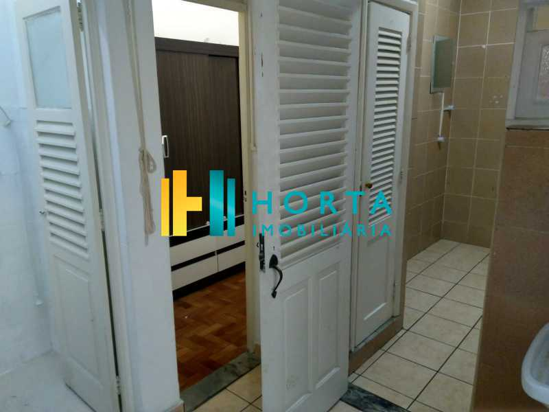 WhatsApp Image 2021-09-02 at 1 - Apartamento 3 quartos para alugar Copacabana, Rio de Janeiro - R$ 2.700 - CPAP31875 - 21