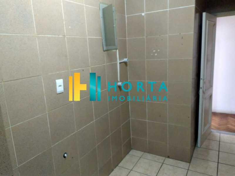 WhatsApp Image 2021-09-02 at 1 - Apartamento 3 quartos para alugar Copacabana, Rio de Janeiro - R$ 2.700 - CPAP31875 - 18