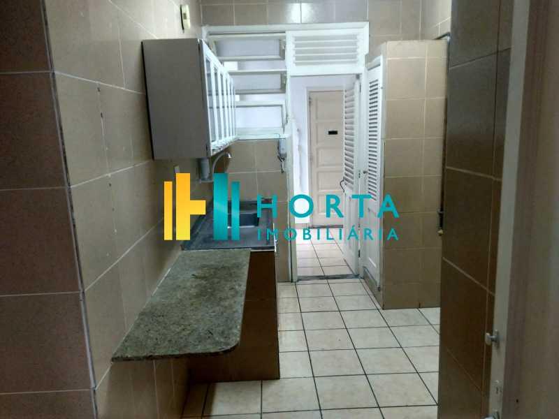 WhatsApp Image 2021-09-02 at 1 - Apartamento 3 quartos para alugar Copacabana, Rio de Janeiro - R$ 2.700 - CPAP31875 - 17