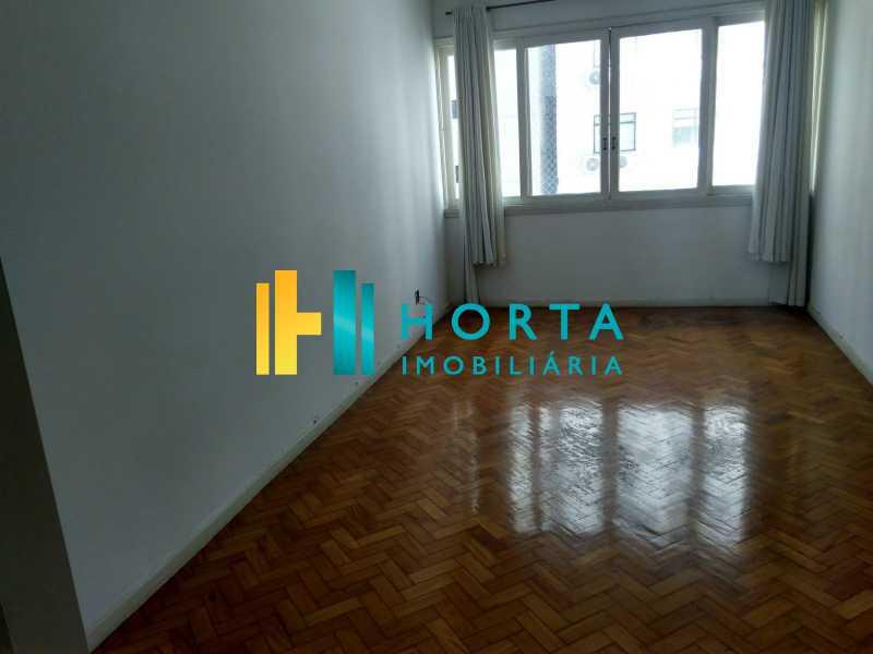WhatsApp Image 2021-09-02 at 1 - Apartamento 3 quartos para alugar Copacabana, Rio de Janeiro - R$ 2.700 - CPAP31875 - 4