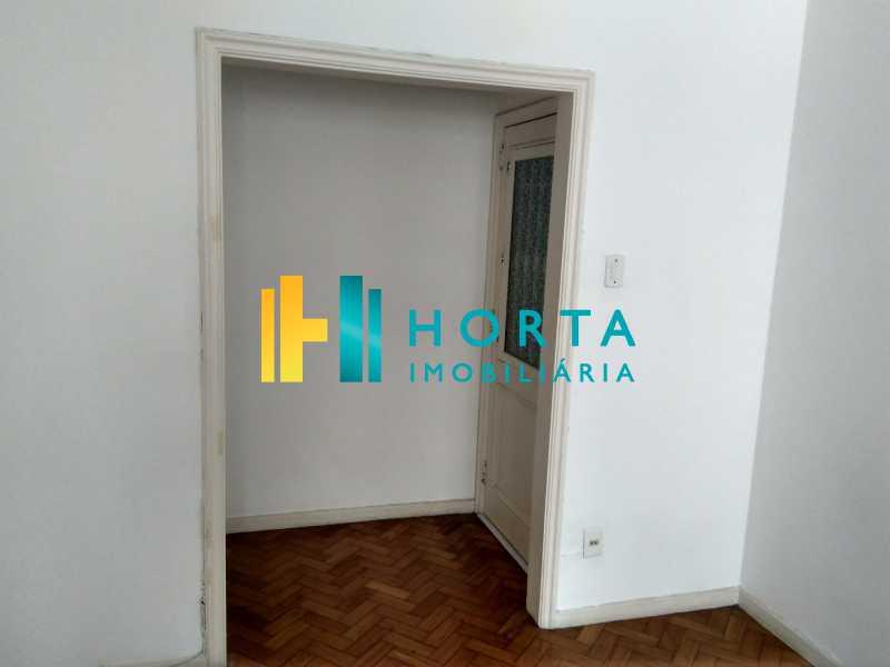 WhatsApp Image 2021-09-02 at 1 - Apartamento 3 quartos para alugar Copacabana, Rio de Janeiro - R$ 2.700 - CPAP31875 - 6