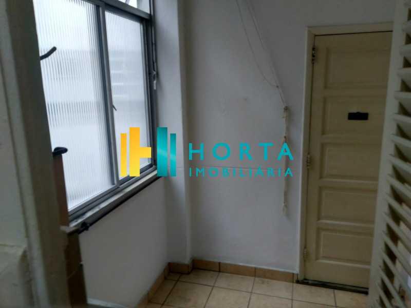 WhatsApp Image 2021-09-02 at 1 - Apartamento 3 quartos para alugar Copacabana, Rio de Janeiro - R$ 2.700 - CPAP31875 - 23