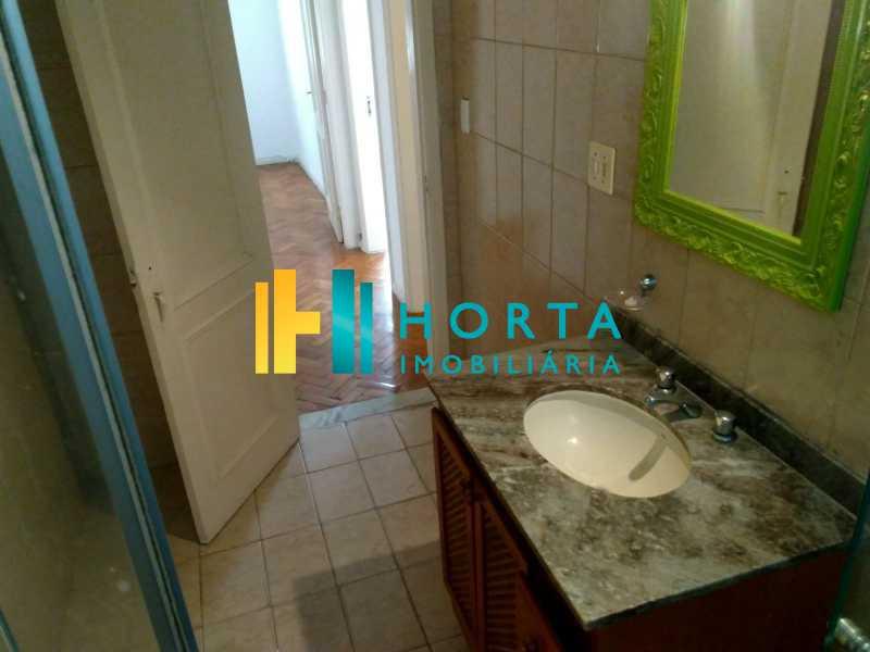WhatsApp Image 2021-09-02 at 1 - Apartamento 3 quartos para alugar Copacabana, Rio de Janeiro - R$ 2.700 - CPAP31875 - 9