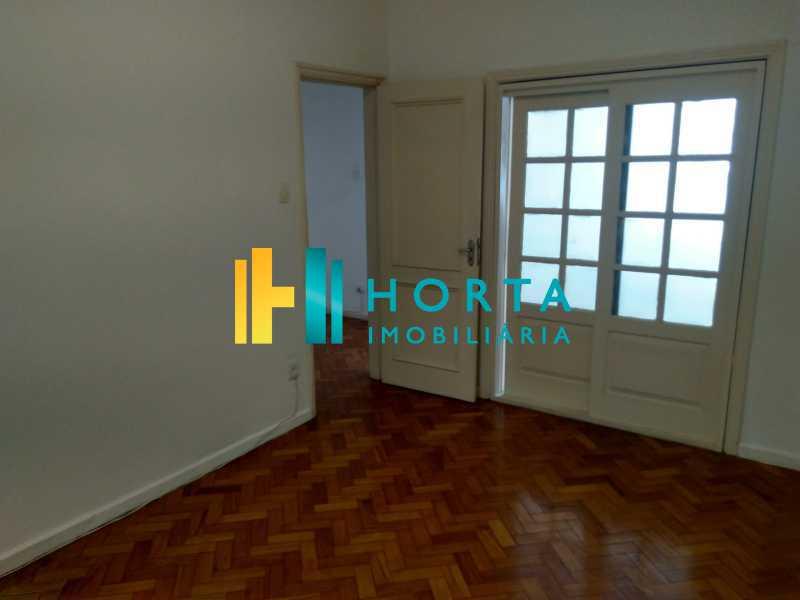 WhatsApp Image 2021-09-02 at 1 - Apartamento 3 quartos para alugar Copacabana, Rio de Janeiro - R$ 2.700 - CPAP31875 - 16