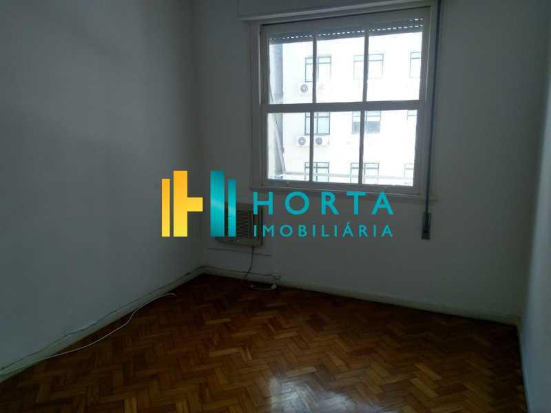 WhatsApp Image 2021-09-02 at 1 - Apartamento 3 quartos para alugar Copacabana, Rio de Janeiro - R$ 2.700 - CPAP31875 - 13