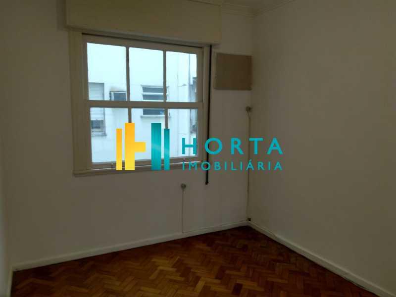 WhatsApp Image 2021-09-02 at 1 - Apartamento 3 quartos para alugar Copacabana, Rio de Janeiro - R$ 2.700 - CPAP31875 - 15