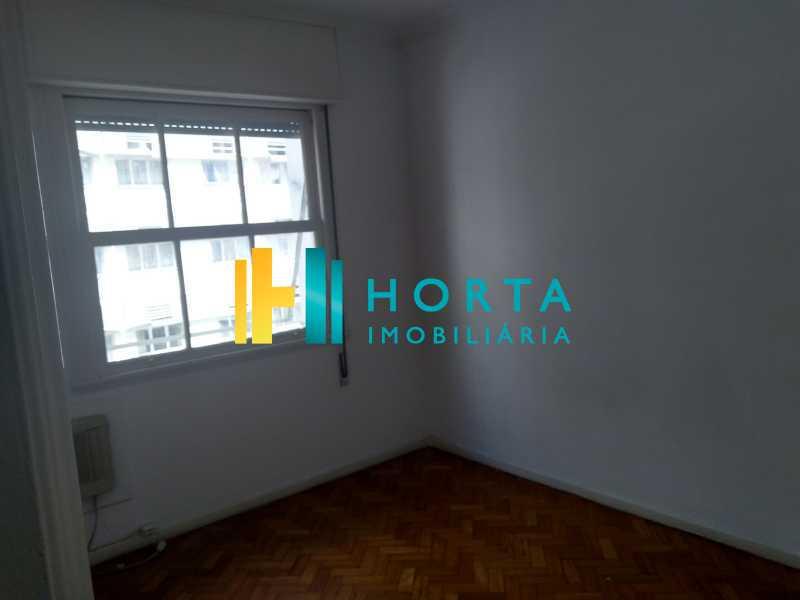 WhatsApp Image 2021-09-02 at 1 - Apartamento 3 quartos para alugar Copacabana, Rio de Janeiro - R$ 2.700 - CPAP31875 - 11