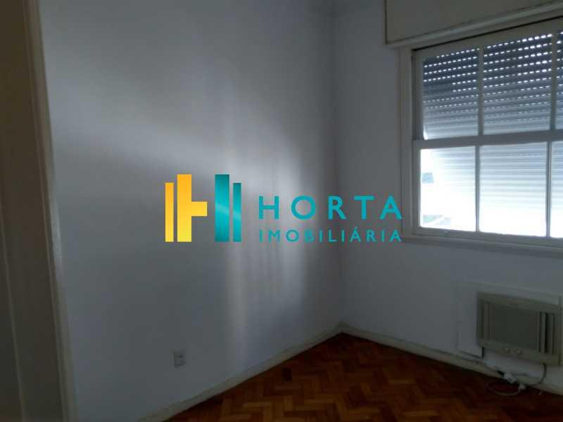 WhatsApp Image 2021-09-02 at 1 - Apartamento 3 quartos para alugar Copacabana, Rio de Janeiro - R$ 2.700 - CPAP31875 - 14