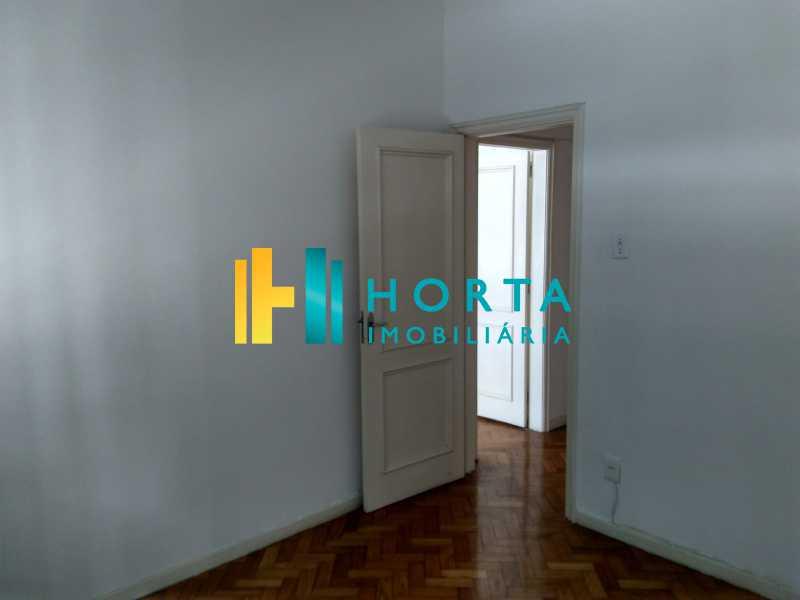 WhatsApp Image 2021-09-02 at 1 - Apartamento 3 quartos para alugar Copacabana, Rio de Janeiro - R$ 2.700 - CPAP31875 - 12