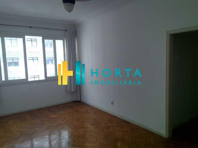 WhatsApp Image 2021-09-02 at 1 - Apartamento 3 quartos para alugar Copacabana, Rio de Janeiro - R$ 2.700 - CPAP31875 - 5