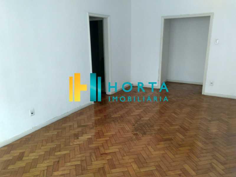 WhatsApp Image 2021-09-02 at 1 - Apartamento 3 quartos para alugar Copacabana, Rio de Janeiro - R$ 2.700 - CPAP31875 - 3
