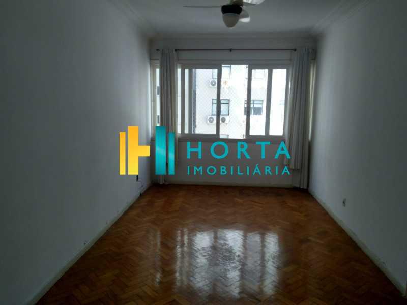 WhatsApp Image 2021-09-02 at 1 - Apartamento 3 quartos para alugar Copacabana, Rio de Janeiro - R$ 2.700 - CPAP31875 - 1