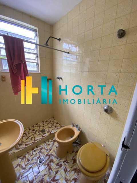 0f40d8b0-15c0-4b2e-8066-e54a08 - Apartamento 2 quartos à venda Méier, Rio de Janeiro - R$ 220.000 - CPAP21360 - 10