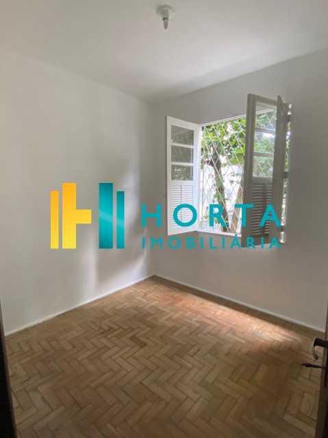 4f6703c3-b932-4867-a203-0e8d57 - Apartamento 2 quartos à venda Méier, Rio de Janeiro - R$ 220.000 - CPAP21360 - 4
