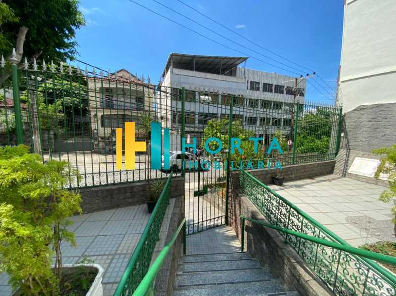 6eca7d12-5a9c-4c7b-bcde-b49a71 - Apartamento 2 quartos à venda Méier, Rio de Janeiro - R$ 220.000 - CPAP21360 - 3