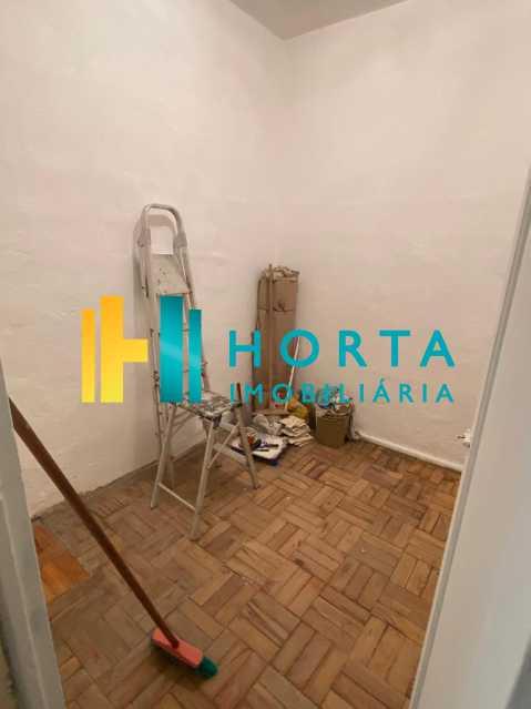 7eddd528-1fce-4764-a53d-2bf5cb - Apartamento 2 quartos à venda Méier, Rio de Janeiro - R$ 220.000 - CPAP21360 - 15