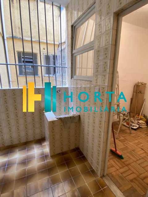 88f1e26e-1cb5-43b7-9f9e-ddfcaa - Apartamento 2 quartos à venda Méier, Rio de Janeiro - R$ 220.000 - CPAP21360 - 14
