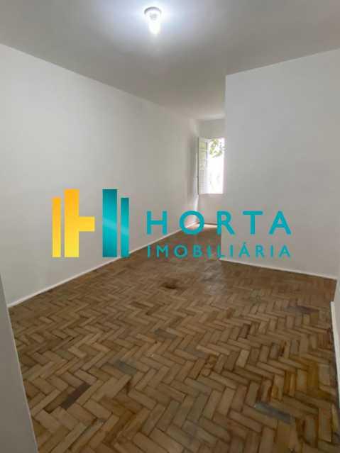 534e88bd-e48b-44ba-ae83-d1202b - Apartamento 2 quartos à venda Méier, Rio de Janeiro - R$ 220.000 - CPAP21360 - 7