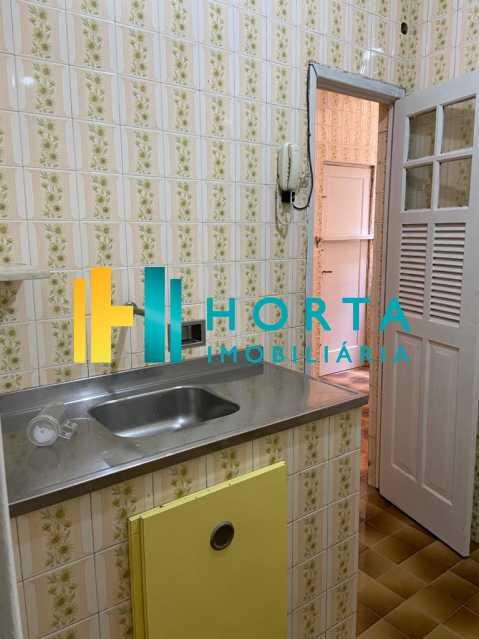 551a1b01-5485-447a-9c96-aacdf9 - Apartamento 2 quartos à venda Méier, Rio de Janeiro - R$ 220.000 - CPAP21360 - 11
