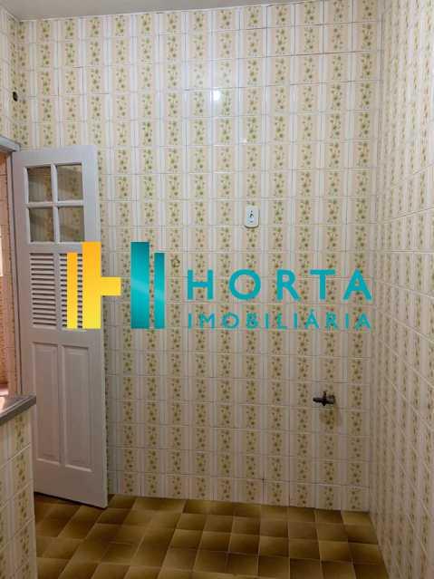 1786cd52-a267-43a8-be69-aa357a - Apartamento 2 quartos à venda Méier, Rio de Janeiro - R$ 220.000 - CPAP21360 - 13