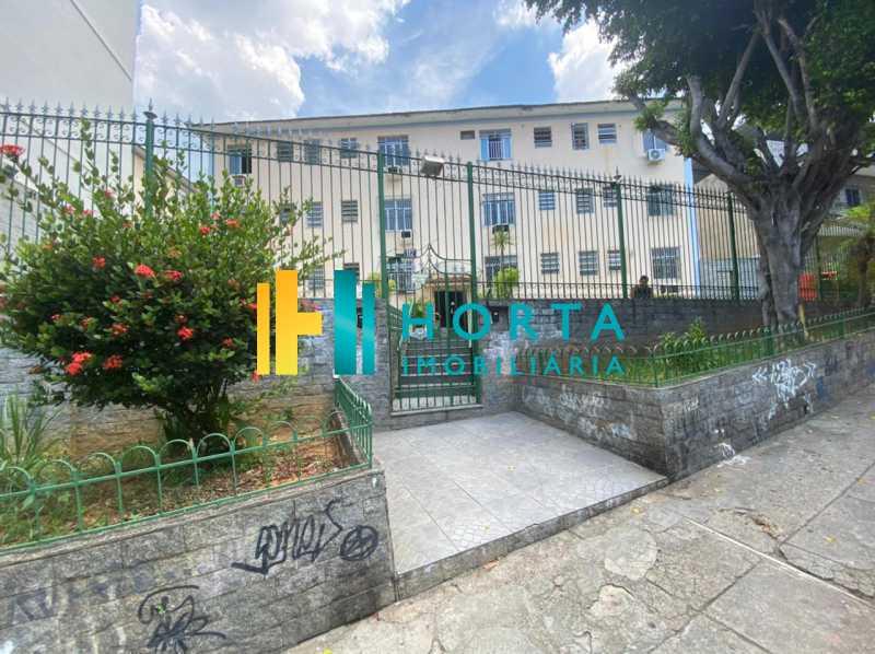 8659873d-09a7-4cd8-a4aa-fff9b9 - Apartamento 2 quartos à venda Méier, Rio de Janeiro - R$ 220.000 - CPAP21360 - 20