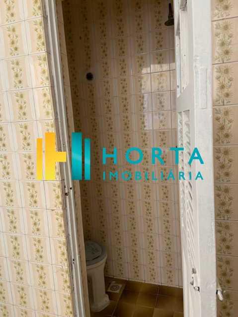 a4a159a7-54c4-4597-9fac-00ef6f - Apartamento 2 quartos à venda Méier, Rio de Janeiro - R$ 220.000 - CPAP21360 - 16