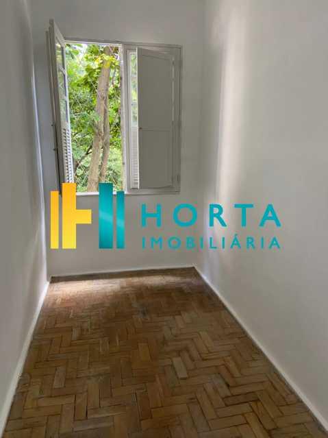 a78c5b63-85a7-4e2d-98a8-2d28e2 - Apartamento 2 quartos à venda Méier, Rio de Janeiro - R$ 220.000 - CPAP21360 - 8