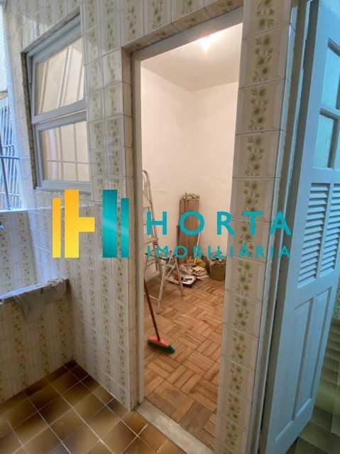 bd37884e-5a2d-443f-be4a-b62852 - Apartamento 2 quartos à venda Méier, Rio de Janeiro - R$ 220.000 - CPAP21360 - 17