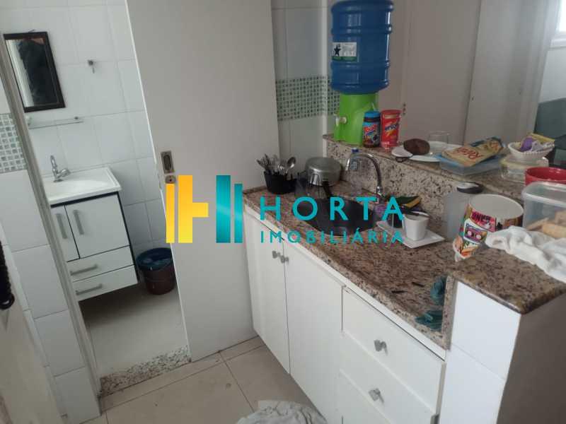 1 2. - Apartamento à venda Copacabana, Rio de Janeiro - R$ 450.000 - CPAP00606 - 13