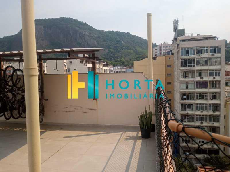 1 4. - Apartamento à venda Copacabana, Rio de Janeiro - R$ 450.000 - CPAP00606 - 25