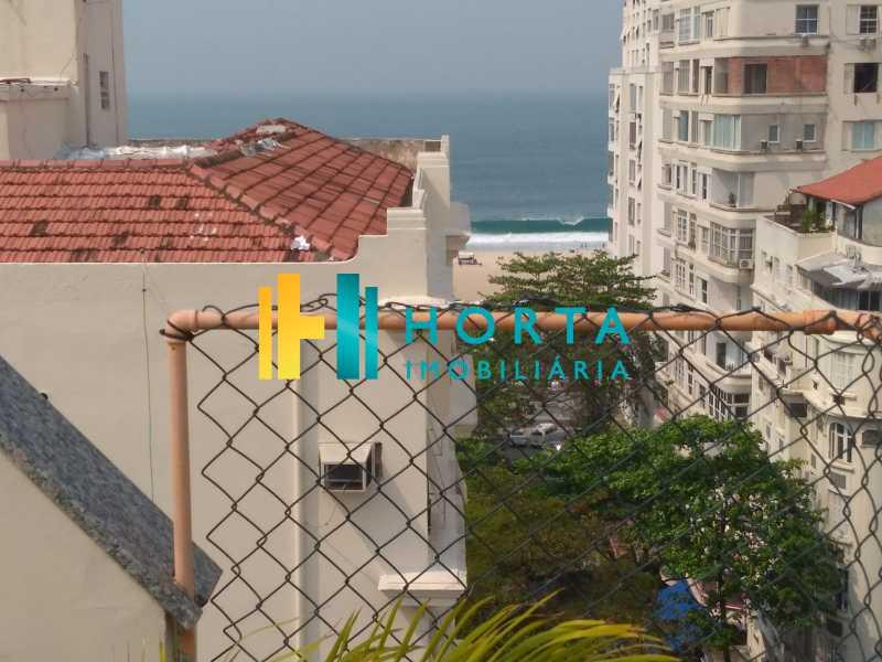 1 5. - Apartamento à venda Copacabana, Rio de Janeiro - R$ 450.000 - CPAP00606 - 24