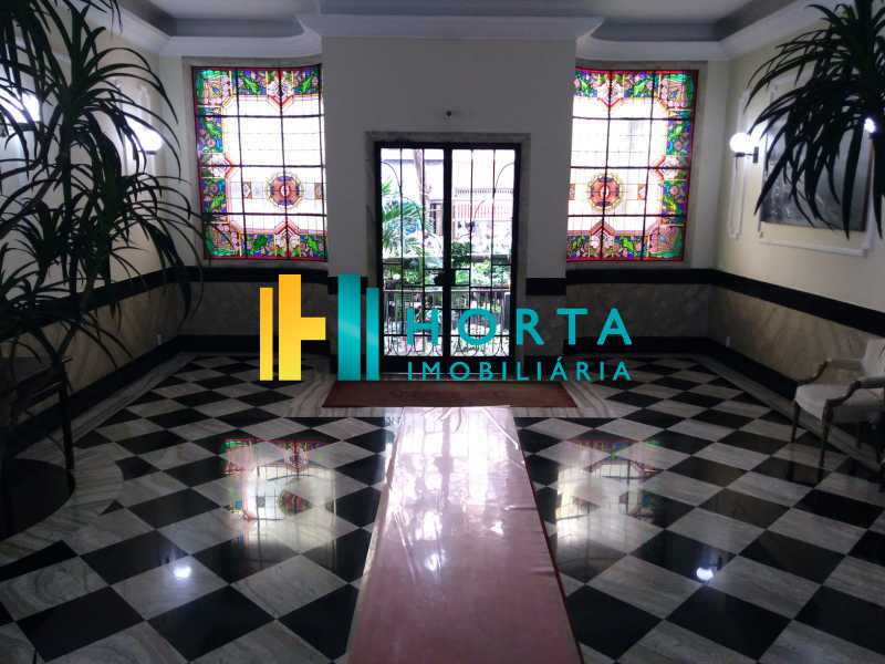 1 6. - Apartamento à venda Copacabana, Rio de Janeiro - R$ 450.000 - CPAP00606 - 22