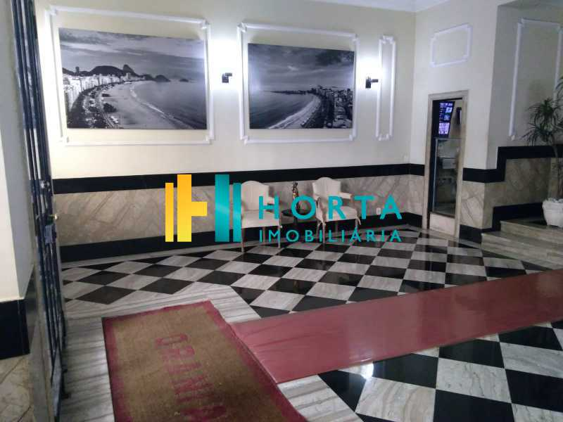 1 7. - Apartamento à venda Copacabana, Rio de Janeiro - R$ 450.000 - CPAP00606 - 23