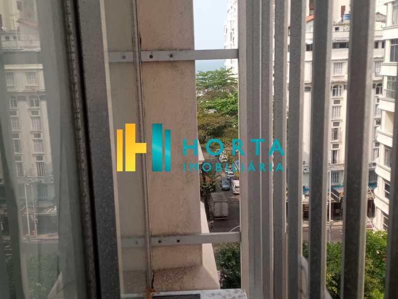 1 8. - Apartamento à venda Copacabana, Rio de Janeiro - R$ 450.000 - CPAP00606 - 15