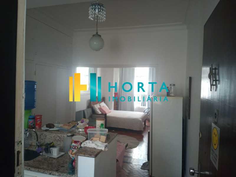 1 9. - Apartamento à venda Copacabana, Rio de Janeiro - R$ 450.000 - CPAP00606 - 5