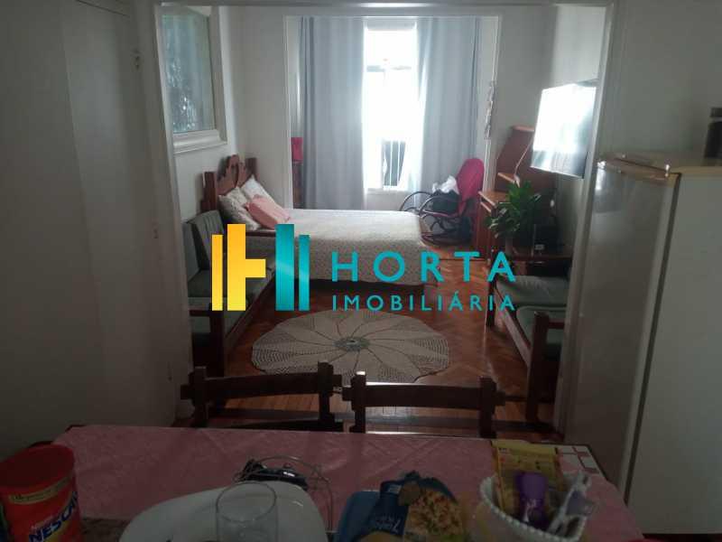1 10. - Apartamento à venda Copacabana, Rio de Janeiro - R$ 450.000 - CPAP00606 - 4