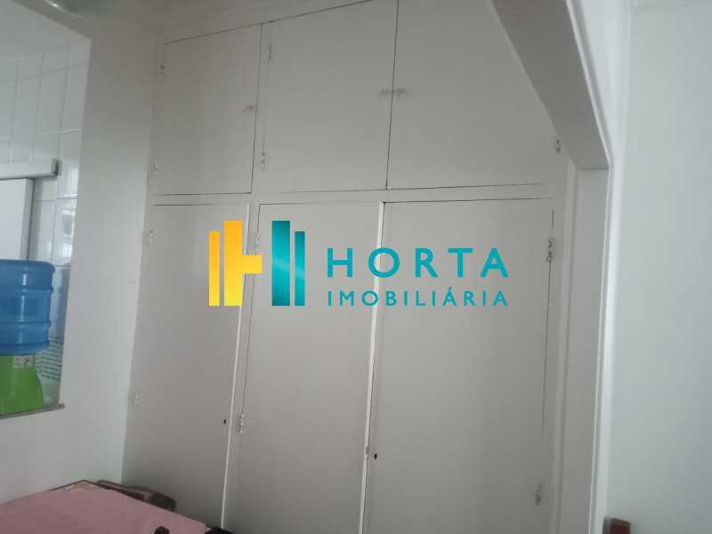 1 11. - Apartamento à venda Copacabana, Rio de Janeiro - R$ 450.000 - CPAP00606 - 16