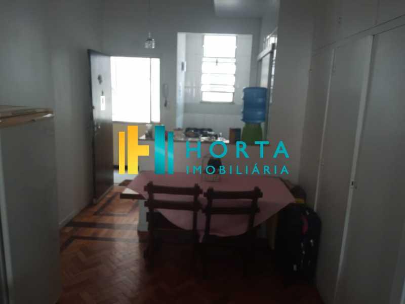 1 14. - Apartamento à venda Copacabana, Rio de Janeiro - R$ 450.000 - CPAP00606 - 7