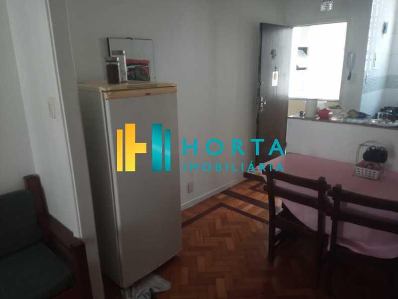 1 15. - Apartamento à venda Copacabana, Rio de Janeiro - R$ 450.000 - CPAP00606 - 6