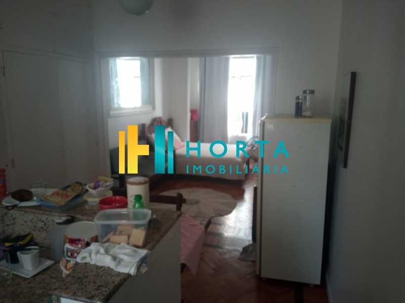 1 16. - Apartamento à venda Copacabana, Rio de Janeiro - R$ 450.000 - CPAP00606 - 9