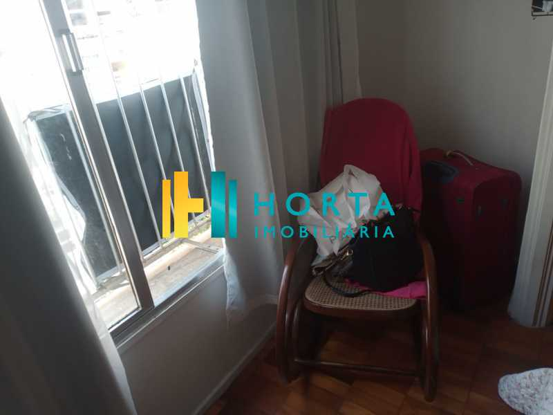 1 17. - Apartamento à venda Copacabana, Rio de Janeiro - R$ 450.000 - CPAP00606 - 10