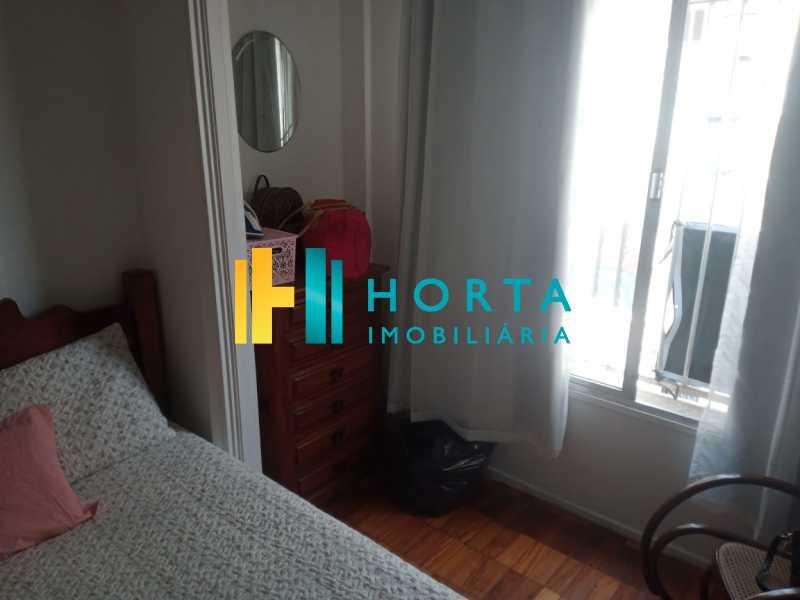 1 18. - Apartamento à venda Copacabana, Rio de Janeiro - R$ 450.000 - CPAP00606 - 12
