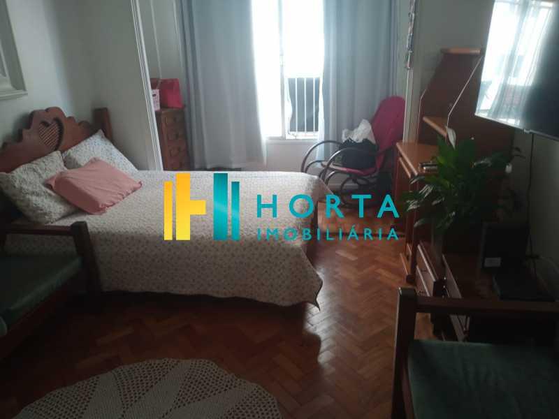 1 19. - Apartamento à venda Copacabana, Rio de Janeiro - R$ 450.000 - CPAP00606 - 1