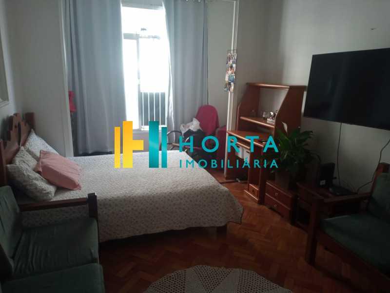 1 20. - Apartamento à venda Copacabana, Rio de Janeiro - R$ 450.000 - CPAP00606 - 3