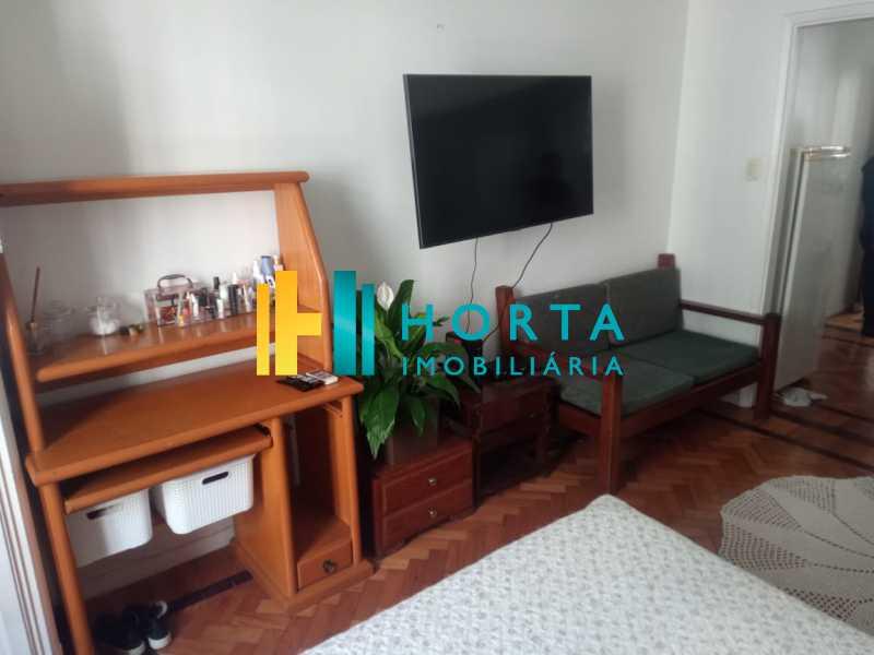 1 22. - Apartamento à venda Copacabana, Rio de Janeiro - R$ 450.000 - CPAP00606 - 11