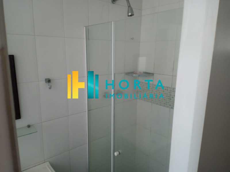 1 23. - Apartamento à venda Copacabana, Rio de Janeiro - R$ 450.000 - CPAP00606 - 18