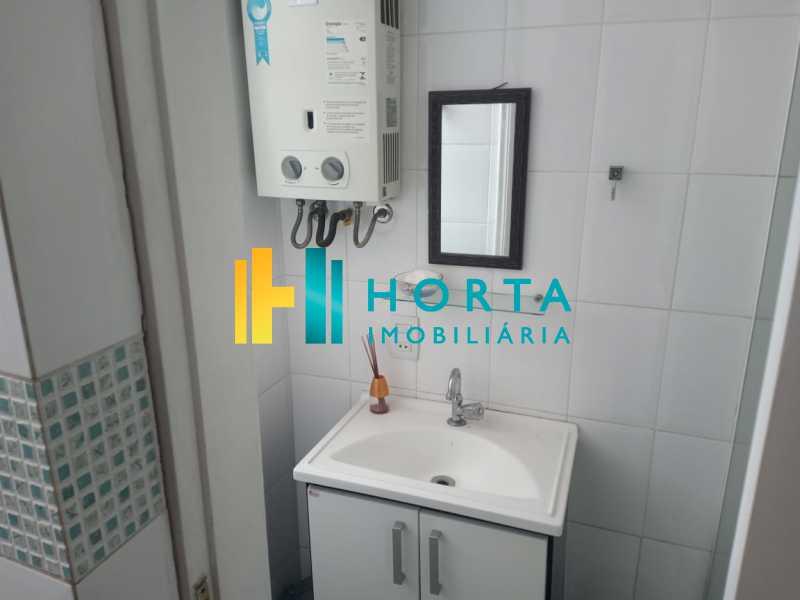 1 24. - Apartamento à venda Copacabana, Rio de Janeiro - R$ 450.000 - CPAP00606 - 19