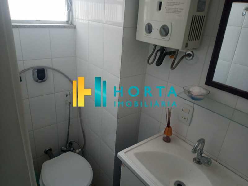 1 25. - Apartamento à venda Copacabana, Rio de Janeiro - R$ 450.000 - CPAP00606 - 20